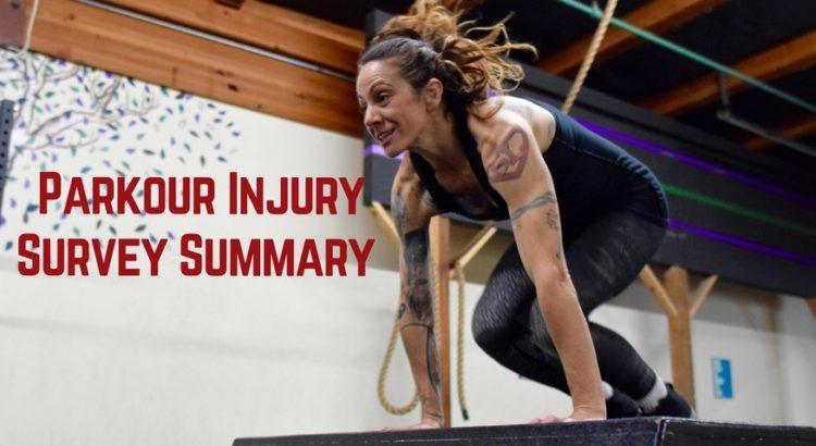 parkour-injury-surveysummary